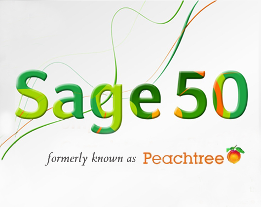 Know the value of a qualified Sage50 consultant